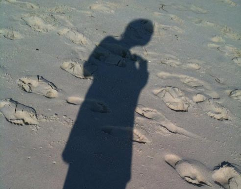 Iphone_shadow