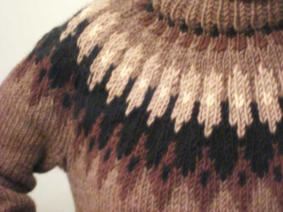 Patterned_yoke_sweater