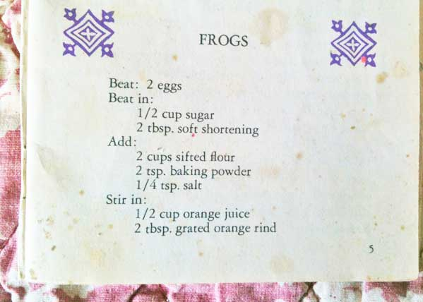 Frogs_recipe