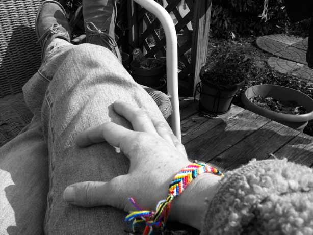 Friendship_bracelet