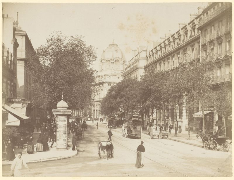 Blvd-du-palais-paris_1870-1889