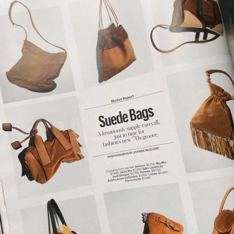 NYTimes-suede-bags