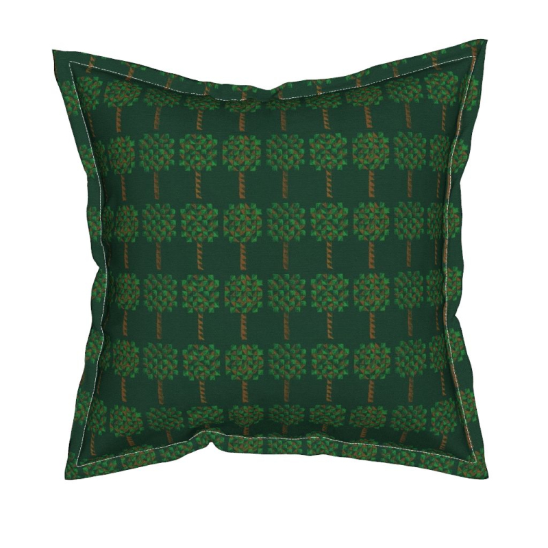 Forest for the trees_pillow_070318