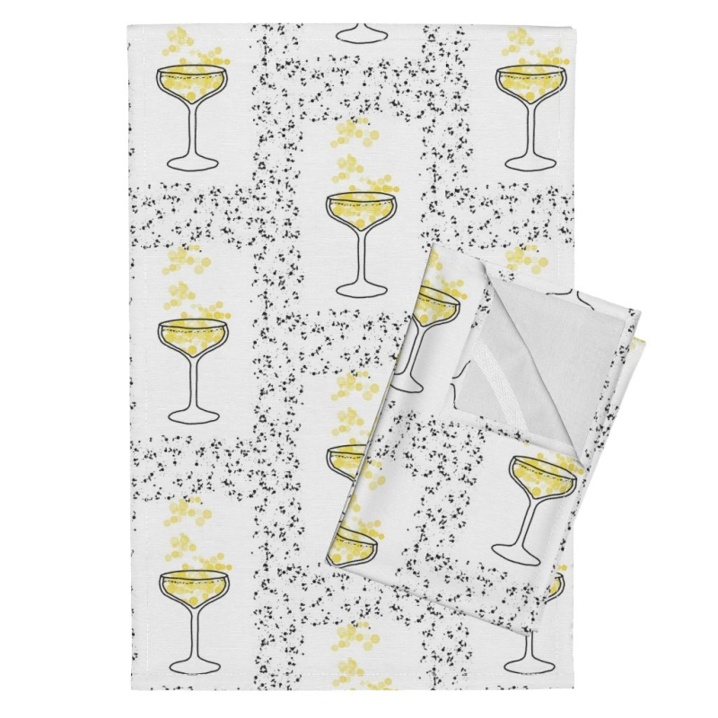 Retro-bar-teatowel-small