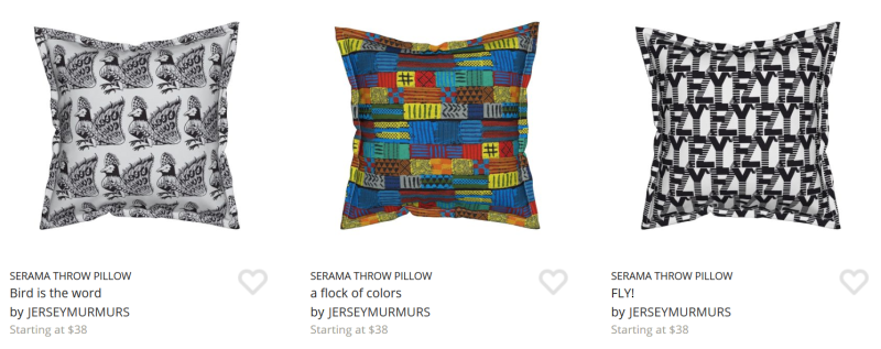 Screenshot_2018-09-21 Shop Throw Pillows Roostery Home Decor Products
