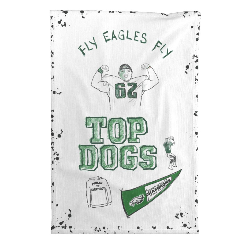 Eagles-tea-towel_092518