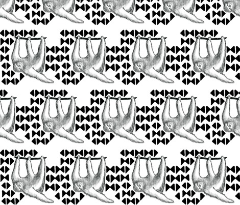 Rrsloth-houndstooth_120318_contest226077preview