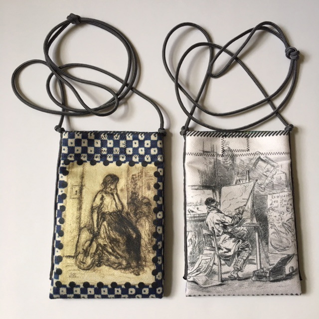 Tapestry-bags-2