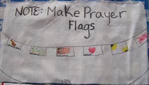 Prayer_flag_note_1
